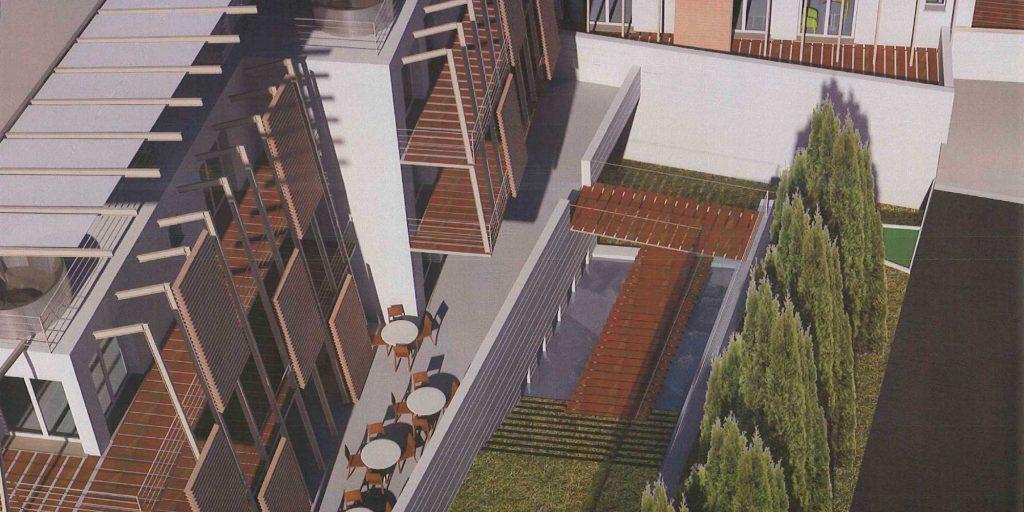 hotel-moselli-(2)rendering