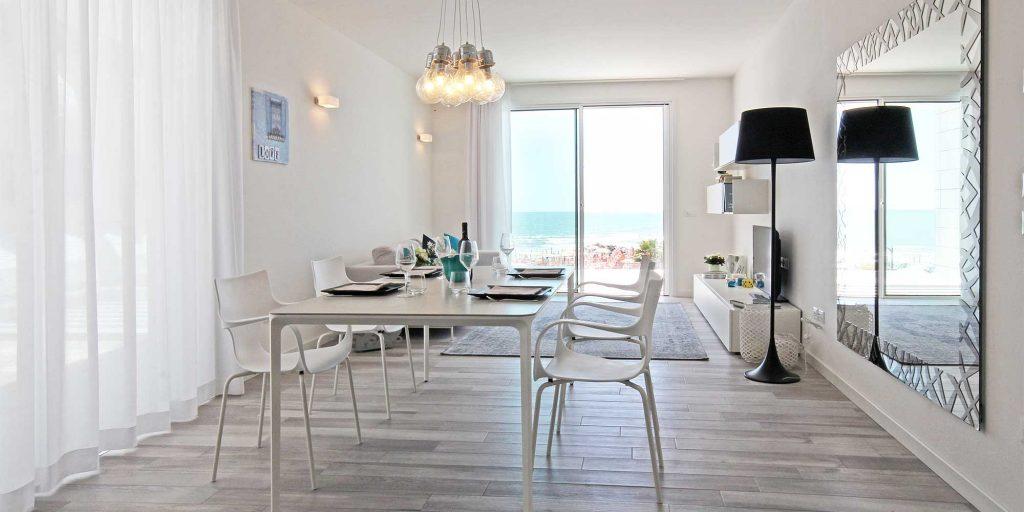 house-beach-(9)