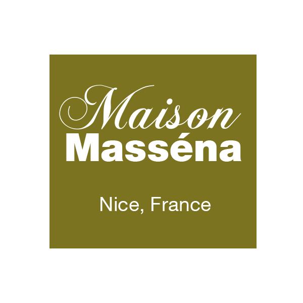 Maison Masséna, Nizza
