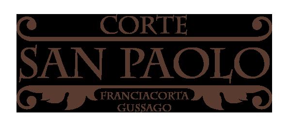 Corte San Paolo, Franciacorta