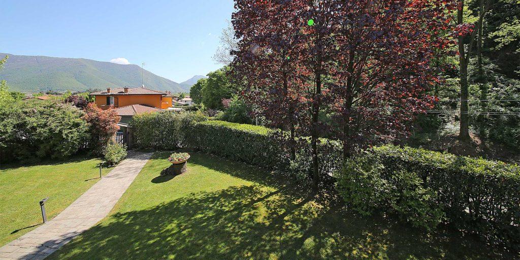 villa-dei-fiori-(1)