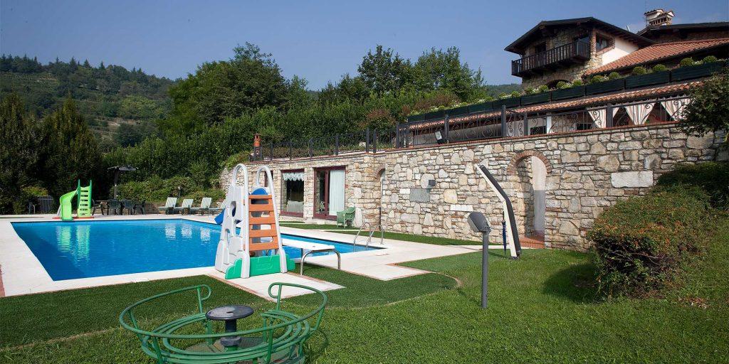 villa-del-colle-(1)