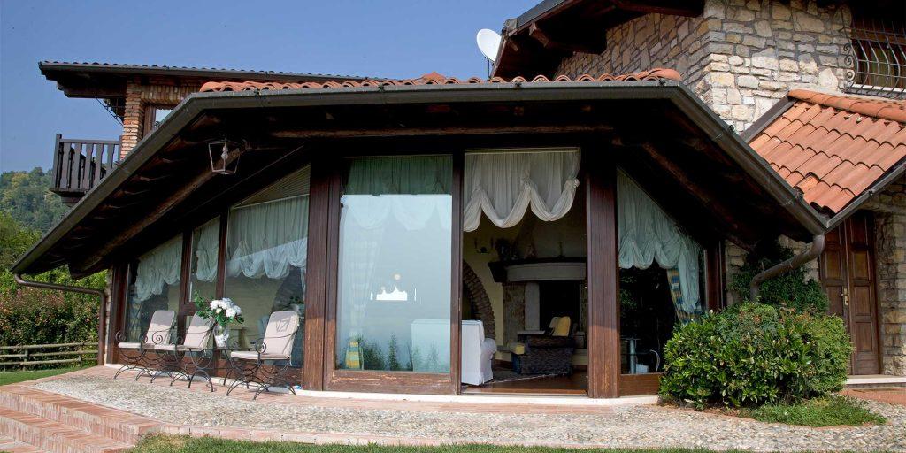 villa-del-colle-(4)