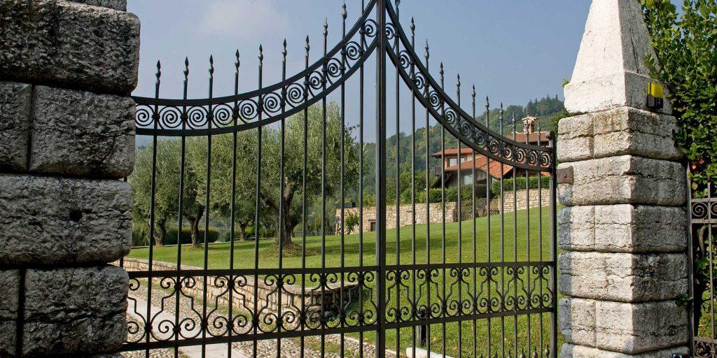 villa-del-colle-copertina