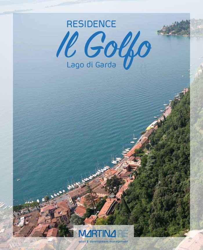 Download Book Il Golfo