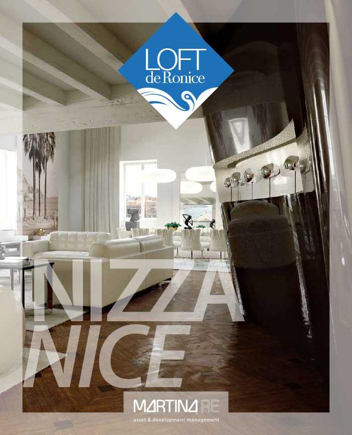 Download book Loft de Ronice
