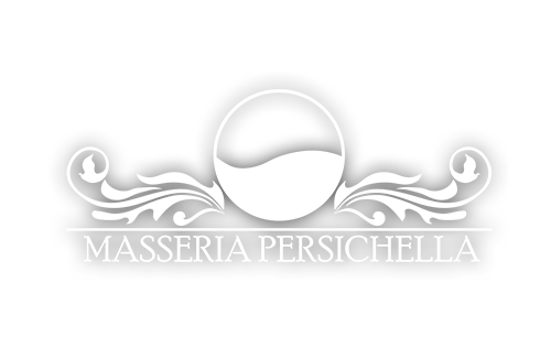 Masseria Persichella