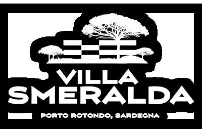 Villa Smeralda, Porto Rotondo