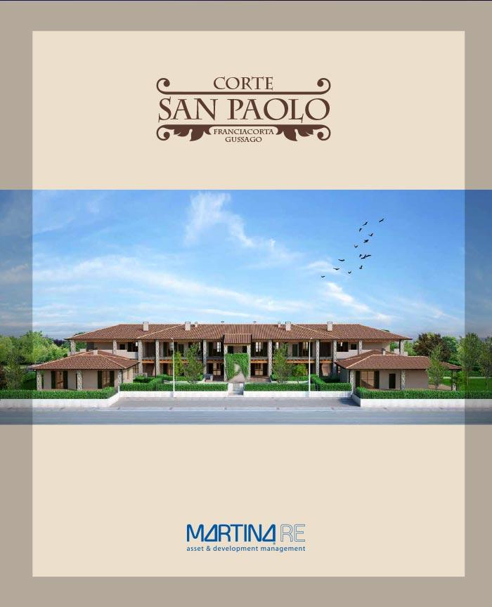Download Book Corte San Paolo