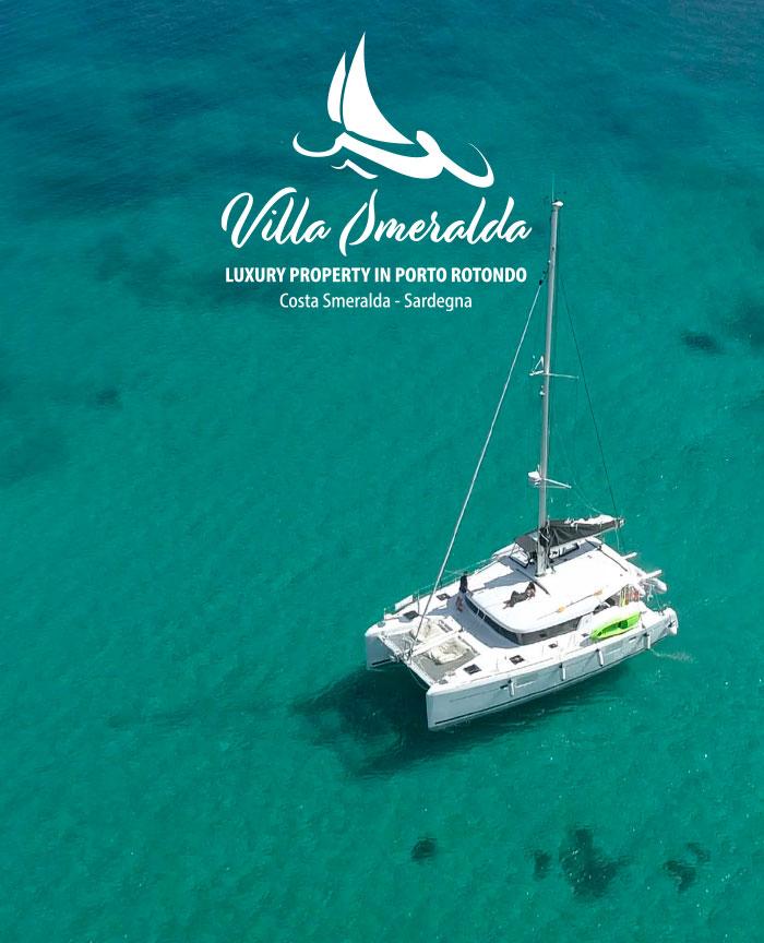Download Book Villa Smeralda