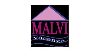 Agenzia Malvi vacanze