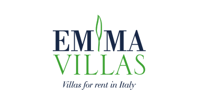 Emma Villas - Villas for rent in Italy