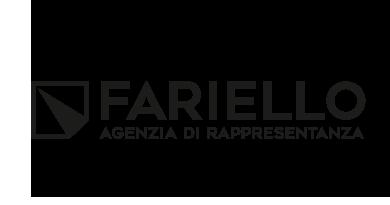 Fariello
