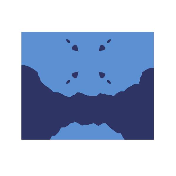 Can Bruno, Ibiza