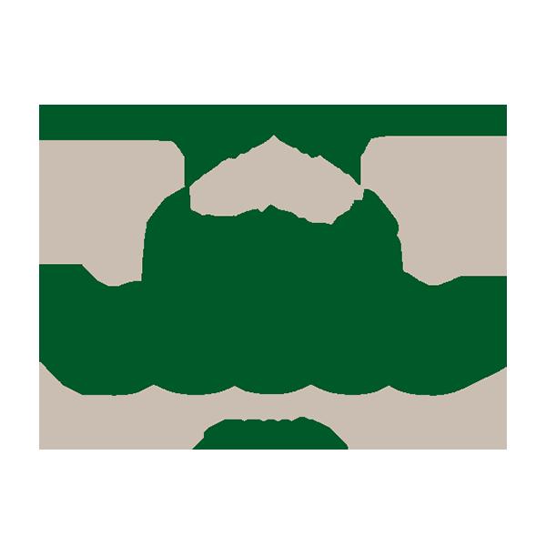 Residenza Fior di Bosco, Temù