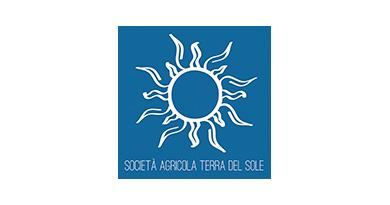 Società Agricola Terra del Sole