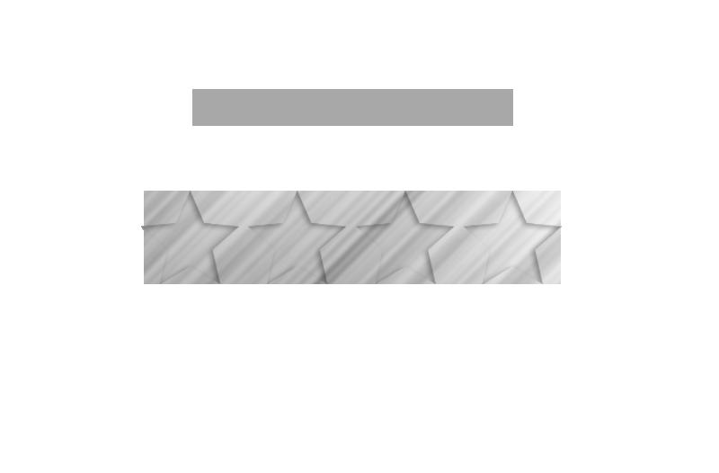 Properties 4 stelle