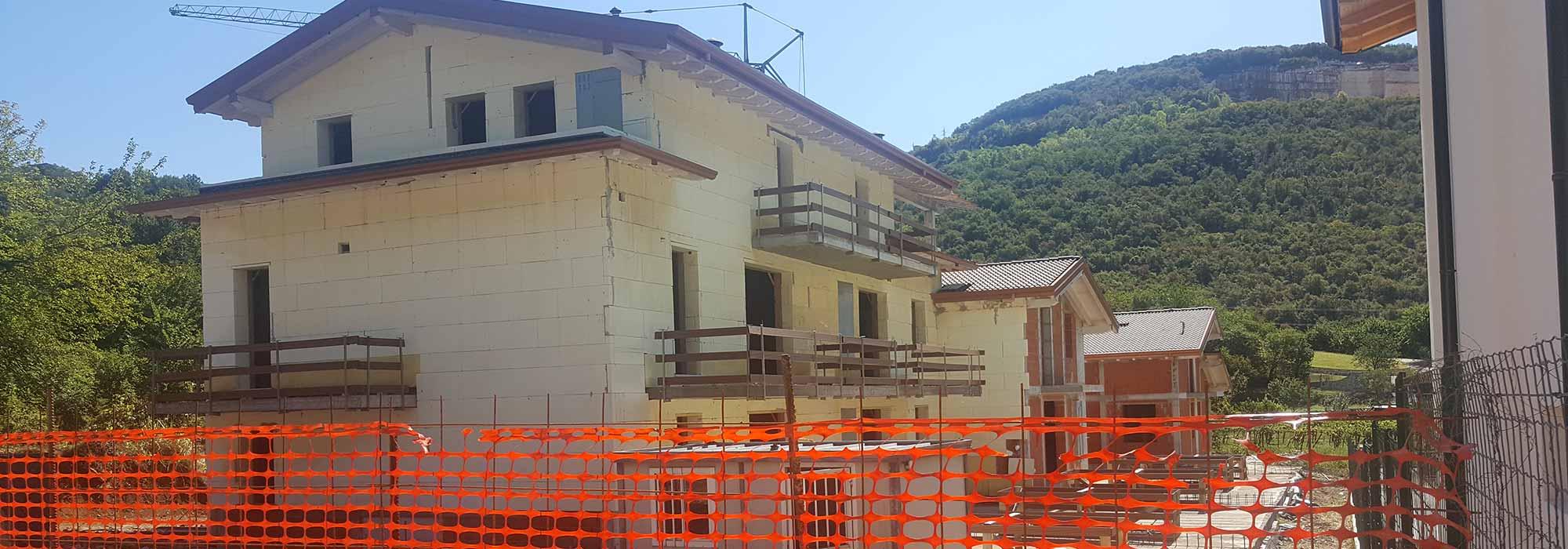I Gelsi, Botticino