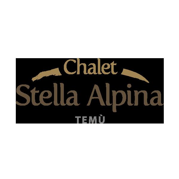 Chalet Stella alpina, Temù