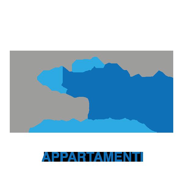 HouseBeach, Caorle Venezia, Appartamenti