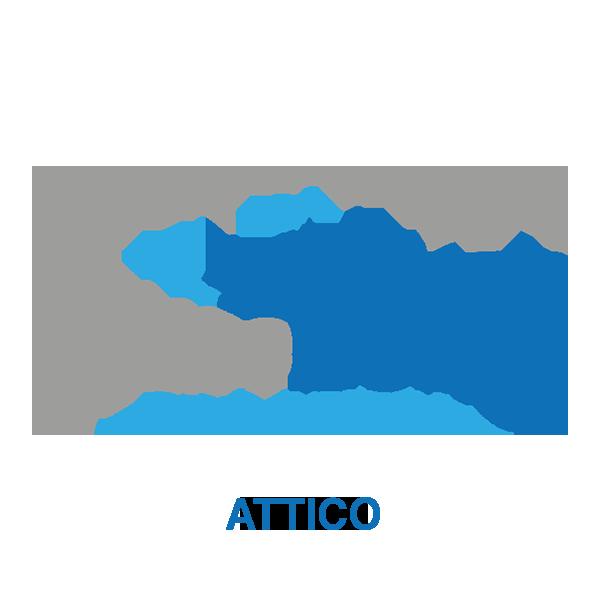 House Beach attico, Caorle, Venezia