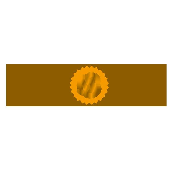 Masseria Scorpiti, Salento