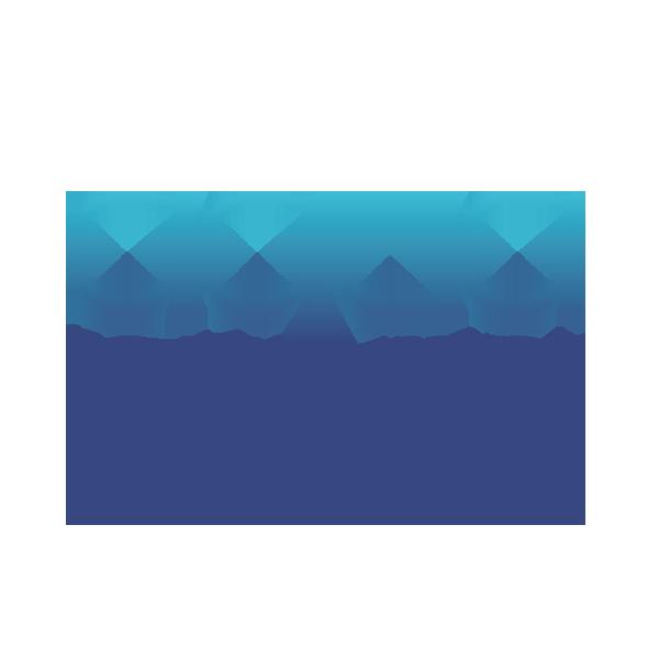 Aqua restaurant, Salò