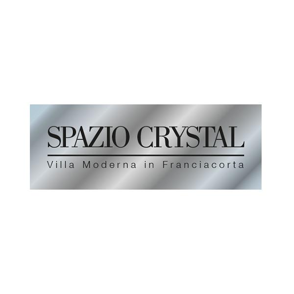 Spazio Crystal, Franciacorta