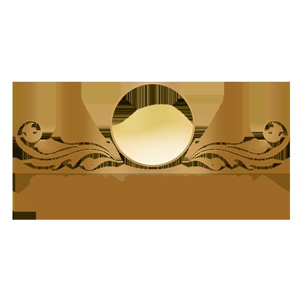 Tenuta Persichella, Salento