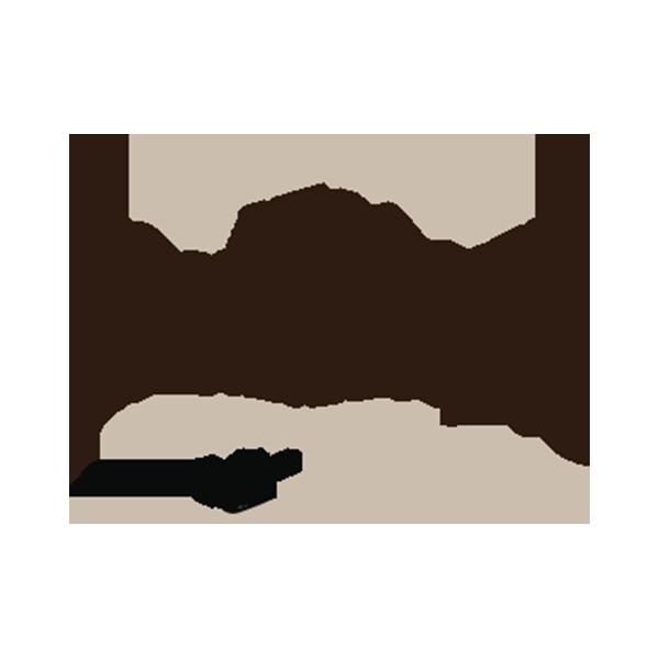 Villa Biancaneve, Ponte di Legno