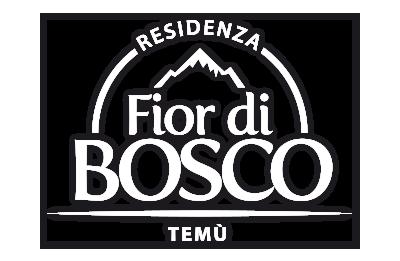 Residenza Fior di Bosco
