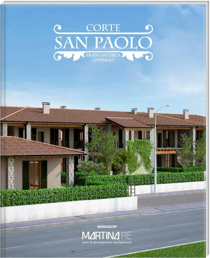 Download Book Corte San Paolo
