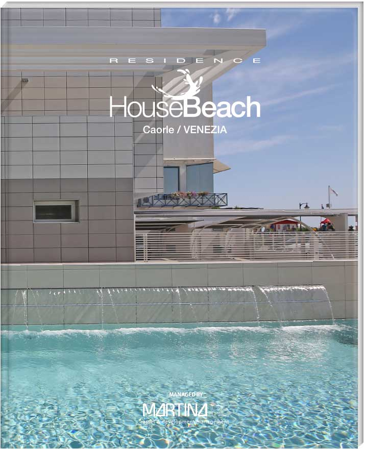 https://www.martinare.com/wp-content/uploads/2019/03/Book-HouseBeach-xweb.pdf