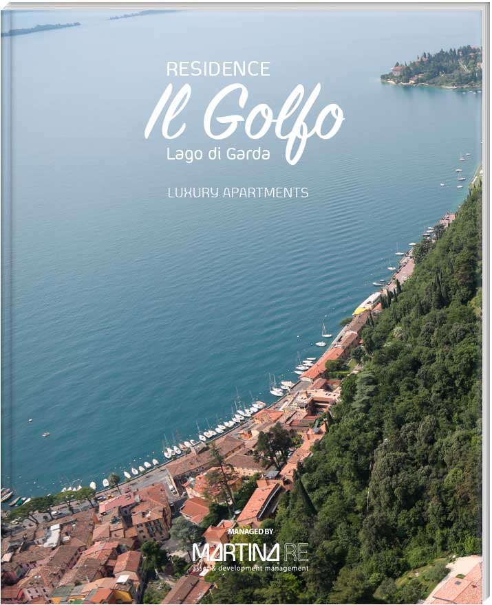 Download Book Il Golfo