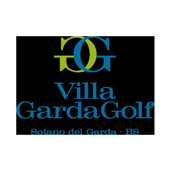 Villa Garda Golf, Soiano del Garda