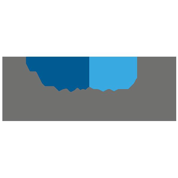 Villa MiraLago, Padenghe sul Garda