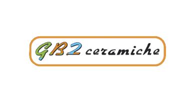 GB2 ceramiche