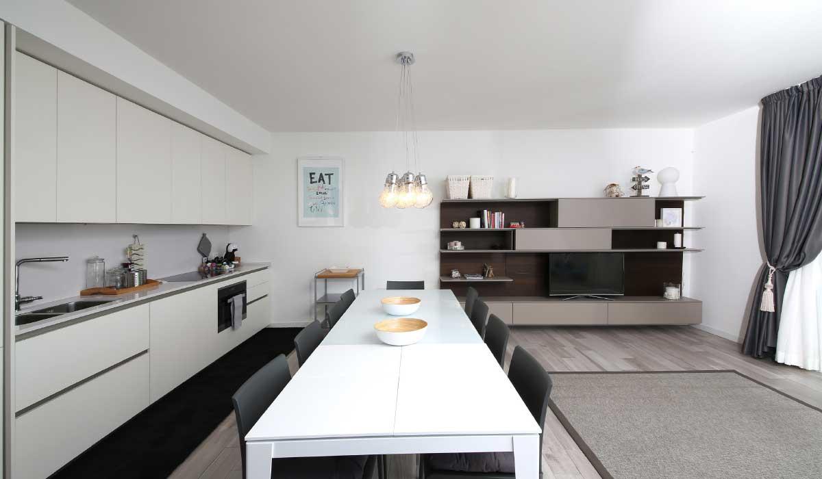 Hpuse Beach appartamento in affitto a Caorle