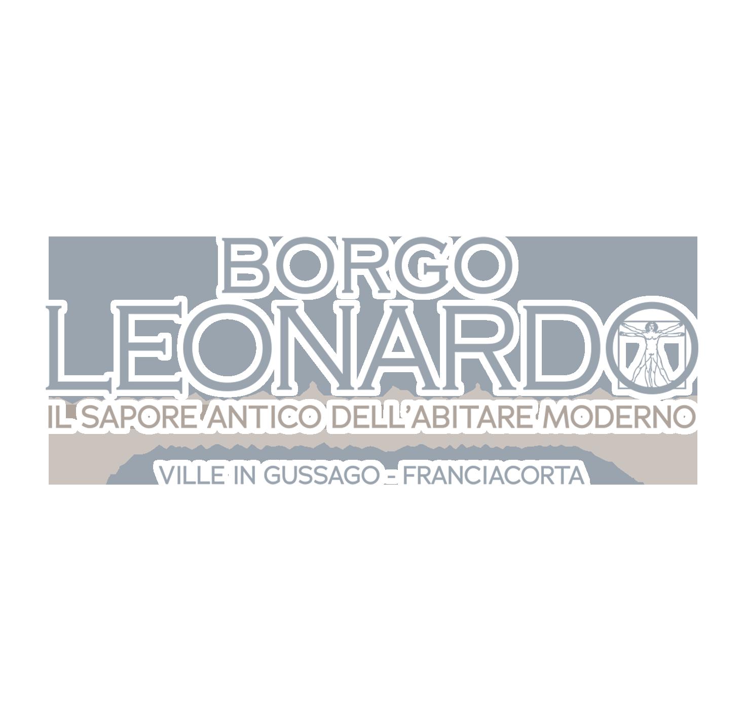Borgo Leonardo, Ville in Gussago, Franciacorta