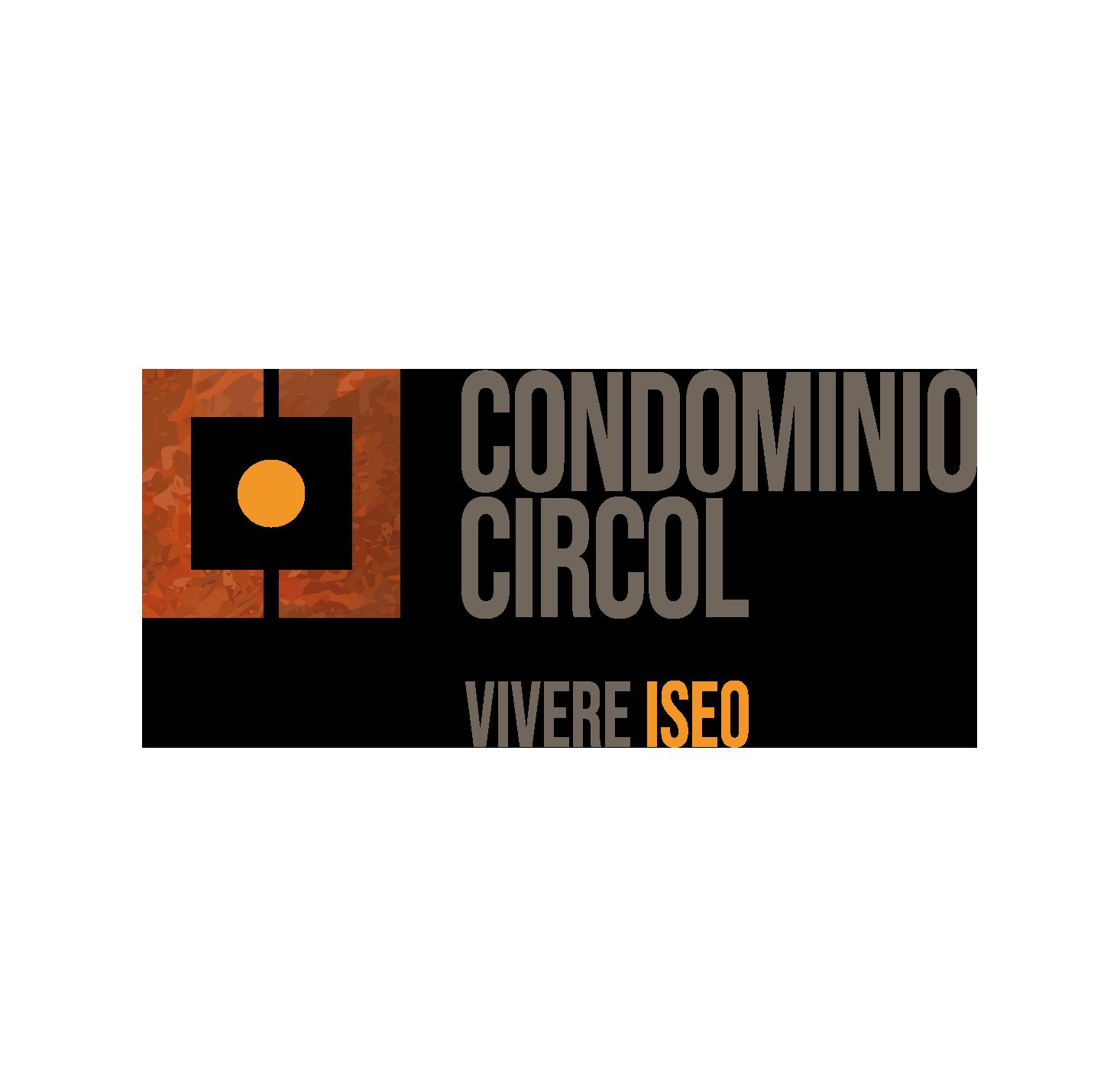 Condominio Circol, appartamenti, Iseo