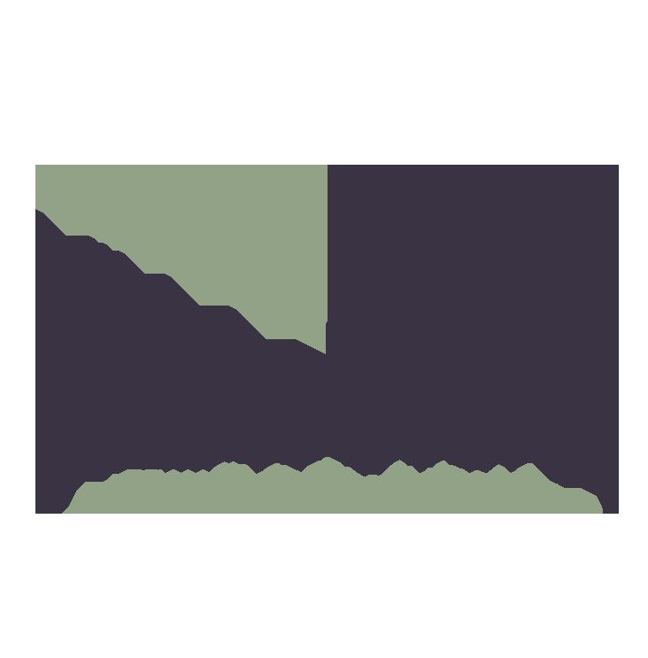 Villa Futura, Franciacorta, Gussago